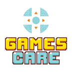 GamesCare